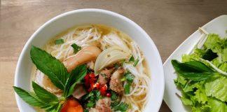 Best Thai Restaurants in Los Angeles