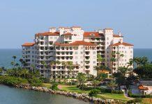 Best Timeshare Rental Companies in Florida