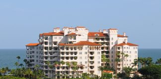 Best Timeshare Rental Companies in Florida