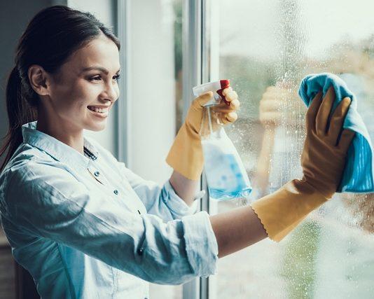 Best Window Cleaners in San Jose