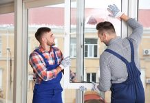 Best Window Companies in Chicago