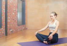 Best Yoga Studios in San Jose