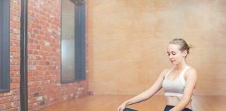 Best Yoga Studios in San Jose