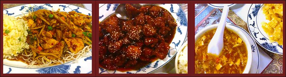Bobo China Restaurant