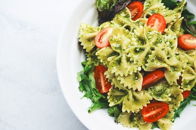 Best Italian Restaurants in Dallas