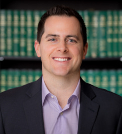 J.D. Houvener - Bold Patents New York Law Firm