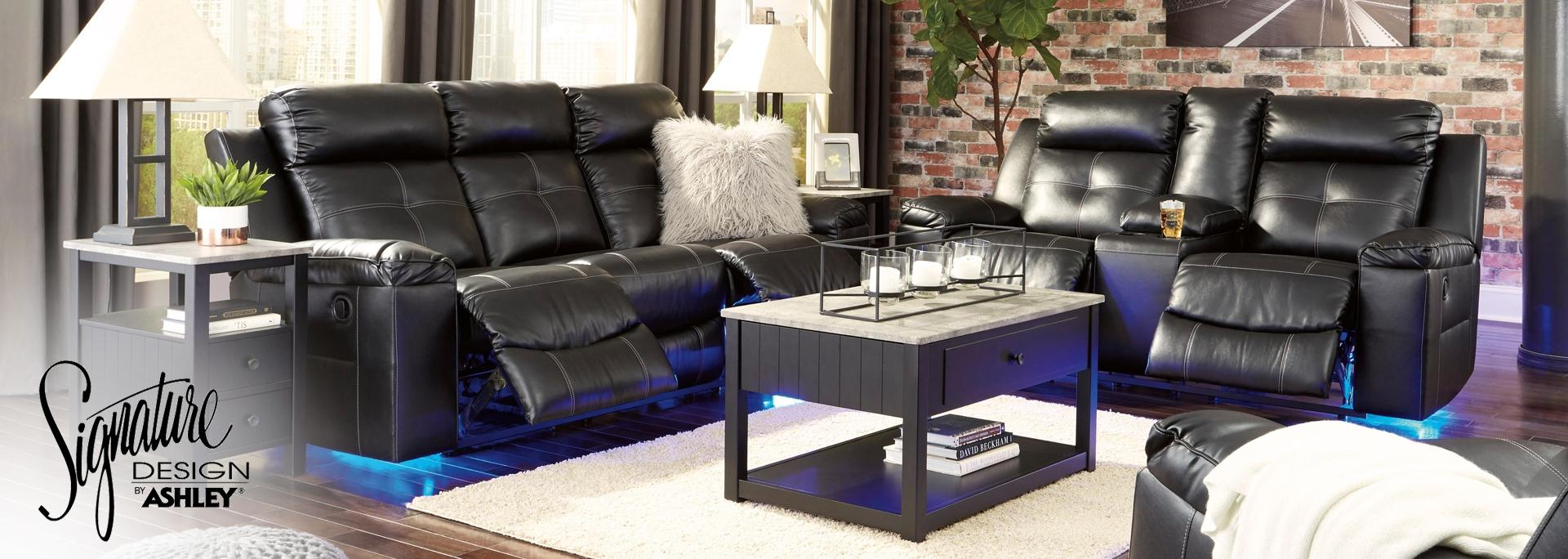 TC Furniture Gallery and Clearance Center