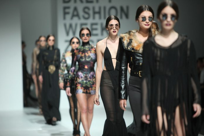 Top 10 Young Models To Watch Out For In 2020