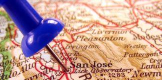Best Experiences in San Jose