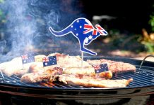 Best Australian Restaurants in Chicago