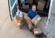 Best Courier Services in New York