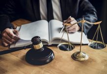 Best Criminal Attorneys in San Jose