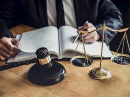 Best Criminal Attorneys in San Jose