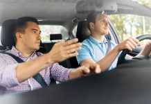 Best Driving Schools in Chicago