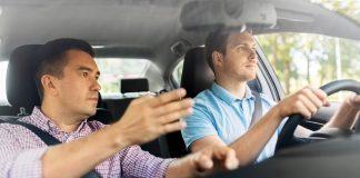 Best Driving Schools in Chicago