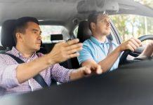 Best Driving Schools in San Jose