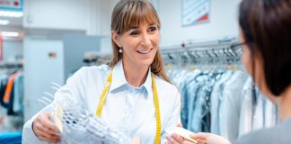 Best Dry Cleaners in Chicago