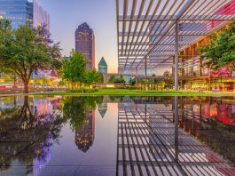Best Experiences in Dallas