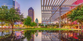 Best Experiences in Dallas