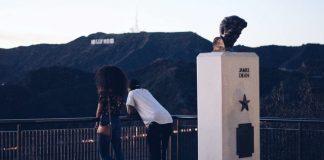 Best Experiences in Los Angeles