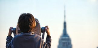 Best Experiences in New York