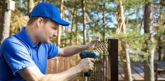 Best Fencing Contractors in New York