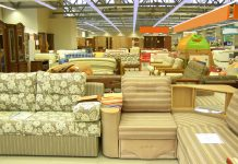 Best Furniture Stores in Dallas