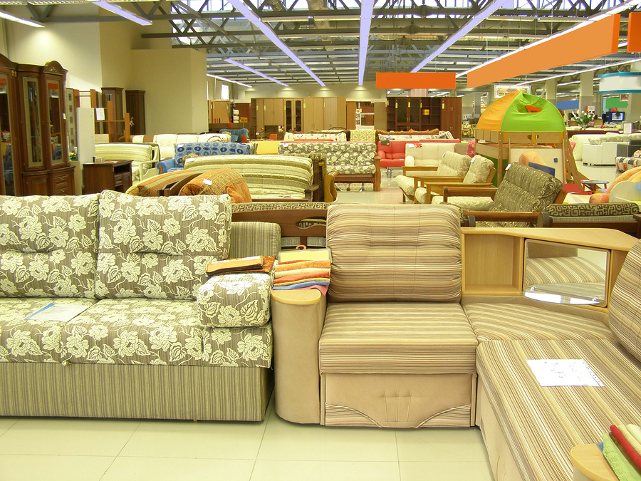 12 Best Furniture Stores in Dallas - Top Rated Furniture Stores