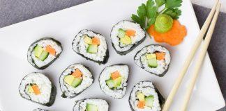 Best Japanese Restaurants in Los Angeles