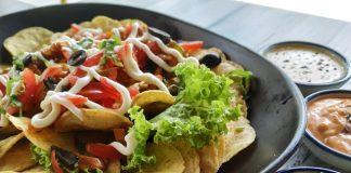 Best Mexican Restaurants in Dallas