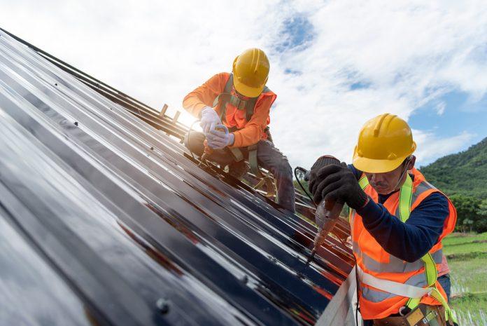 Best Roofing Contractors in Los Angeles