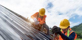 Best Roofing Contractors in New York