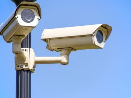 Best Security Systems in San Jose