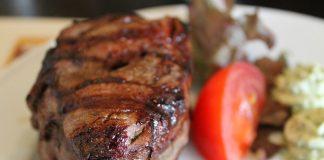 Best Steakhouses in San Jose