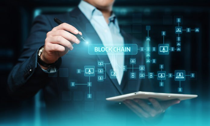 Blockchain Companies to Be on the Lookout for in 2020