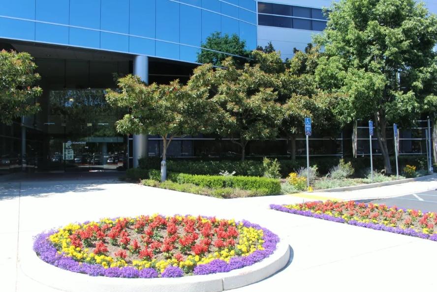 FMA Landscape Services