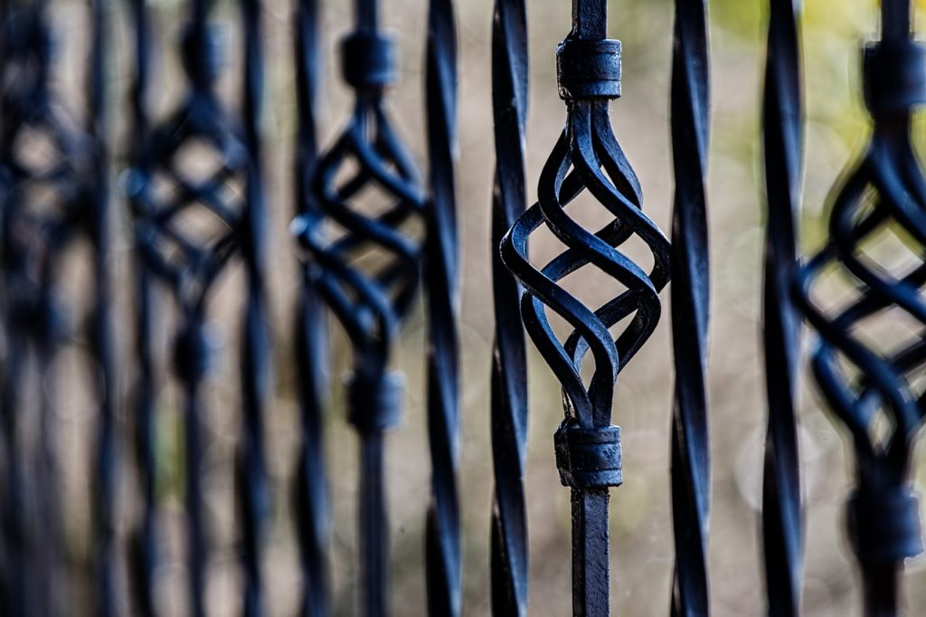Fence Installation Los Angeles