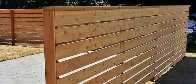 Payless Fence Repair & Handyman Services