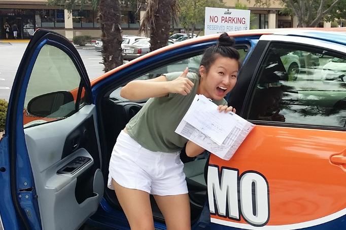 Primo Driving Schools