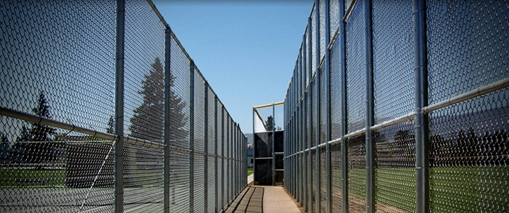 Securetech Fence Systems, Inc.