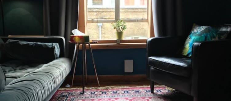 The London Practice