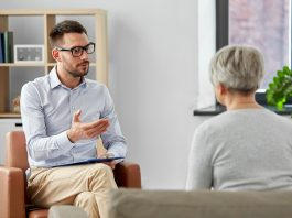 best Psychotherapists in London