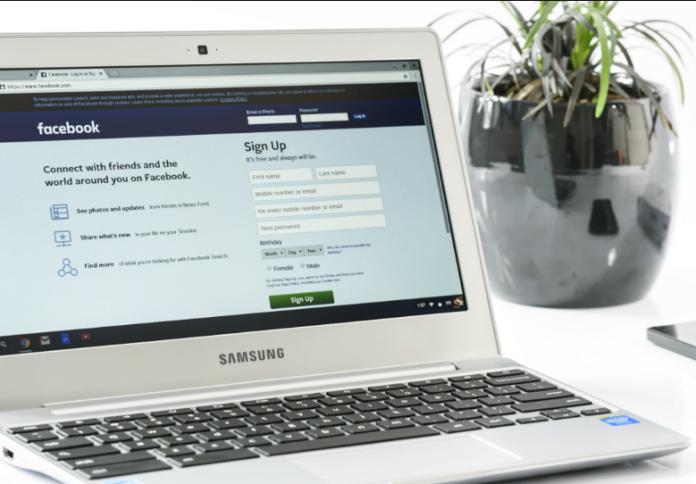 Facebook breach leaves 267 million user IDs exposed in dark web