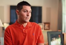 Pete Frates: Ice bucket challenge creator and ALS Advocate dies at 34
