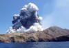 More deaths expected following New Zealand's White Island eruption