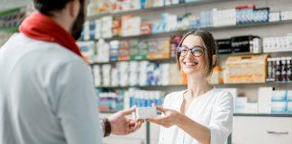 3 best nootropic and medical shops