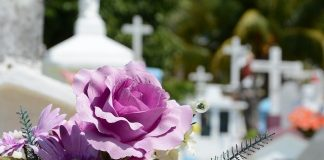 5 Best Funeral Homes in Chicago