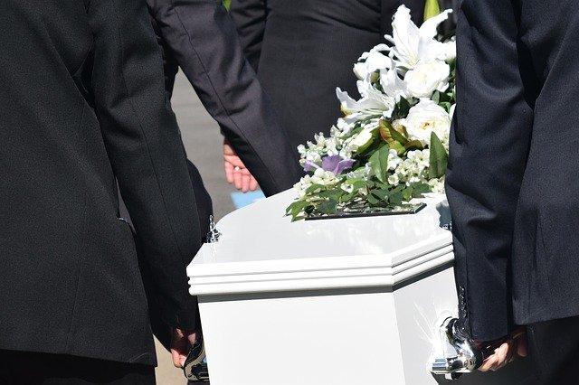 5 Best Funeral Homes in Los Angeles