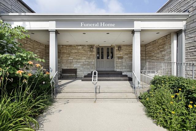5 Best Funeral Homes in San Jose