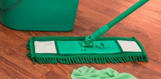 5 Best House Cleaning Services in Chicago